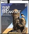Réservation WAR AND BREAKFAST
