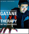 Réservation GATANE LIVE THERAPIE