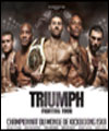 Triumph Fighting Tour