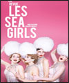 Réservation LES SEA GIRLS