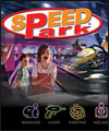 Réservation SPEEDPARK - BILLET 1 ACTIVITE