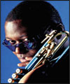 Réservation WALLACE RONEY QUINTET