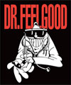 Réservation DR FEELGOOD (UK)