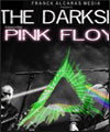 Réservation THE DARKSIDE TRIBUTE TO PINK FLOYD