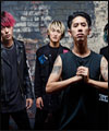 Réservation ONE OK ROCK