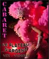CABARET LE PLATEAU D'ARGENT