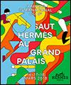 SAUT HERMES - FORFAIT WEEK END
