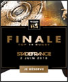Finale Top 14 Rugby