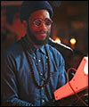 Réservation CORY HENRY AND THE FUNK APOSTLES