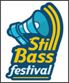 Réservation STILL BASS FESTIVAL