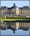 Visite château de Vaux-le-Vicomte