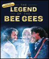 Réservation THE LEGEND OF THE BEE GEES