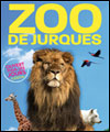 Réservation ZOO DE JURQUES