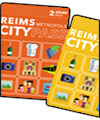 Réservation REIMS CITY PASS