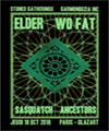 Réservation ELDER / WO FAT