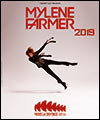 Réservation MYLENE FARMER BUS REIMS + FOSSE OR