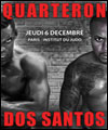 Quarteron VS Dos Santos