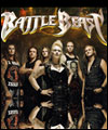 Réservation BATTLE BEAST