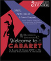 Réservation WELCOME TO CABARET