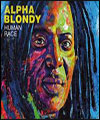 Réservation ALPHA BLONDY