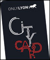 Réservation LYON CITY CARD