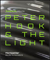 Réservation PETER HOOK & THE LIGHT