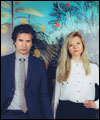Réservation STILL CORNERS / HILLDALE