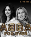 Réservation ABBA FOREVER