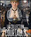 Réservation LA COLLECTION COURTAULD