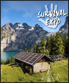 Réservation SURVIVAL EXPO - AUTONOMY & OUTDOOR