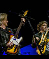 Réservation DARYL HALL AND JOHN OATES