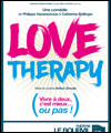 Réservation LOVE THERAPY