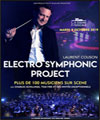 Réservation ELECTRO SYMPHONIC PROJECT