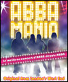 ticket place de concert ABBA MANIA
