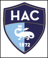 LE HAVRE AC / VALENCIENNES FC