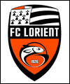 R�servation FC LORIENT / PARIS SAINT GERMAIN
