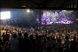 salle concert colmar