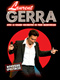 R�servation LAURENT GERRA