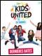 Kids United en   tournée