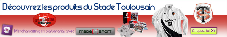 merch stade toulousain