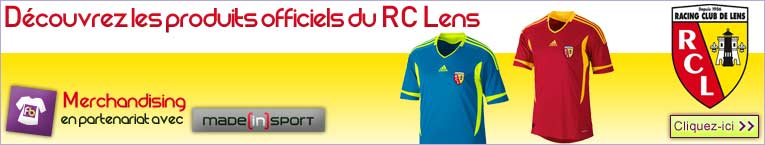 merch rc lens