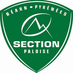 SECTION / CA BRIVE Stade du Hameau rencontre, compétition de rugby