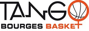 BOURGES BASKET / NANTES Palais des Sports du Prado rencontre, compétition de basket