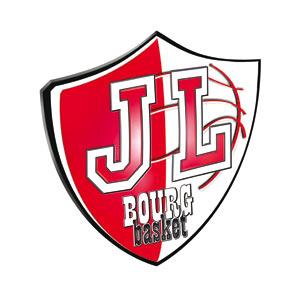 JL BOURG BASKET / NANTERRE AINTEREXPO rencontre, compétition de basket
