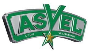 LDLC ASVEL / LE MANS L'ASTROBALLE rencontre, compétition de basket