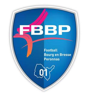 FBBP 01 / STADE DE REIMS Stade Marcel Verchère rencontre, compétition de foot
