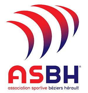 AS BEZIERS HERAULT / VANNES Stade de la Méditerranée rencontre, compétition de rugby