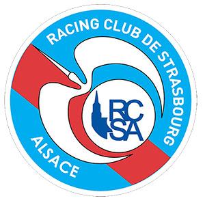 RC STRASBOURG / BORDEAUX Stade de la meinau rencontre, compétition de foot