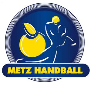 METZ / SAINT-AMAND LES ARENES DE METZ rencontre, compétition de handball
