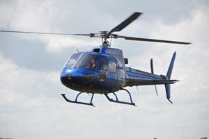 VOL EN HELICOPTERE SUR AMIENS AEROPORT DE AMIENS GLISY activité, loisir